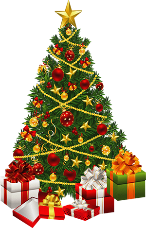 fir_tree_PNG2470